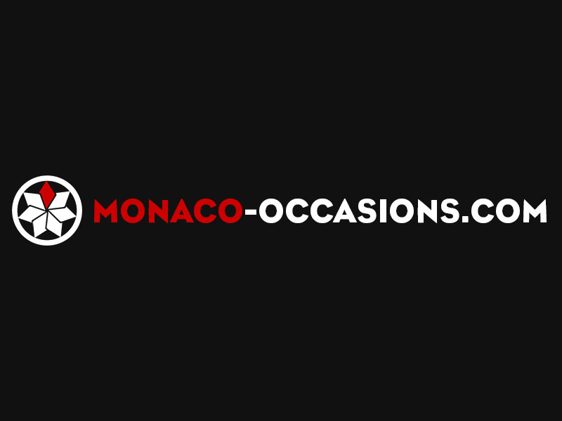 Bien-aimé Monaco Occasions - Le plus grand choix de vehicules d'occasions  FN58